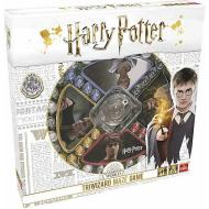 Harry Potter Torneo Tremaghi (86720)