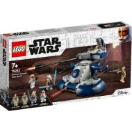 Armored Assault Tank AAT - Lego Star Wars (75283)