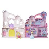 Castello Mini Principesse (B6317)