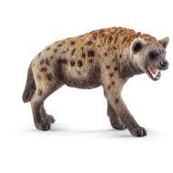 gli animali selvatici personaggio del gioco Wild Life SCHLEICH 14761 africani elefantenkuh