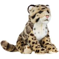 Leopardo Nebuloso Medio (770741)