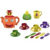 Teletubbies Set Tea (GG00750)