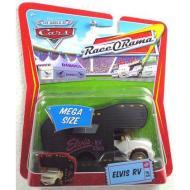 Cars Elvis (N8480)