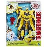 Transformers Rid Power Hero Bublebee (MOD0197)