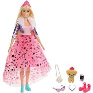 Barbie - Princess Adventure (GML76)