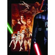 Star Wars (14766)