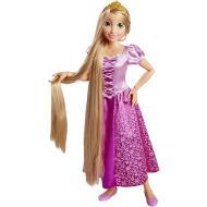Bambola Rapunzel 80 cm (61773)