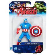 Captain America (FIGU1965)
