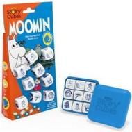 Story Cubes Moomin (7567833)