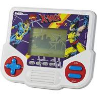 Tiger electronics X-Men