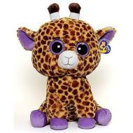 Safari Giraffa 42 cm