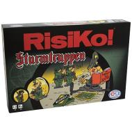 Risiko! Sturmtruppen (1803)