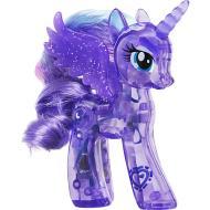 My Little Pony Principessa Luna (BAM0382)
