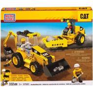 Cat Roadbuilding Unit  (97805U)