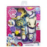 My Little Pony Sapphire Shores (BAM0385)