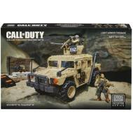 Call Of Duty Base con Armi 06817U