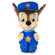 Paw Patrol Peluche Nanna Chase (6035475)