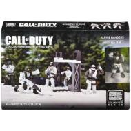 Call Of Duty Alpine Rangers (06823U)