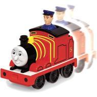 James Push&Go - Thomas & Friends Preschool (T2818)