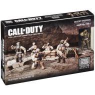 Call Of Duty Truppe Del Deserto 5pz T 06825U