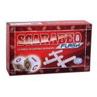Scarabeo flash (1844)
