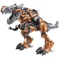 Grimlock Stomp And Chomp - Transformers: Age of Extinction