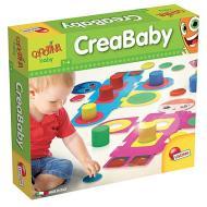 Carotina Baby Crea (58525)