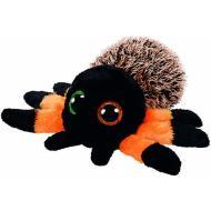 Beanie Boos Hairy Ragno Halloween