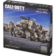 Call Of Duty CLAW Attack (06855U)