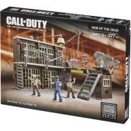Call Of Duty Mob of the Dead Alcatraz (06857U)
