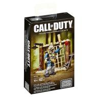 Brutus Call of duty (CNC66)