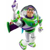 Buzz Lightyear jet pack  (R9355)