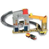 Stazione di carico e scarico (W3532)