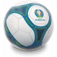 Pallone da Calcio Cucito UEFA Euro 2020 London-Size 5-410 g