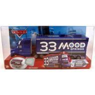 Cars Mood Spring (R6567)