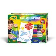 Color Spray (04-8733)
