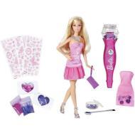Barbie mille glitter (V4594)