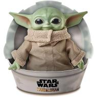 Baby Yoda - Star Wars The Mandalorian (GWD85)