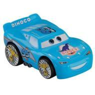 Dinoco (P8853)