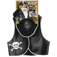 Set travestimento Pirata (4589M)