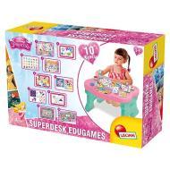 Princess Superdesk Edugames (58907)