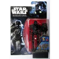 Star Wars K-2SO (FIGU2056)