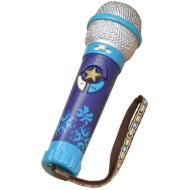 Okideoke Navvin  Microfono
