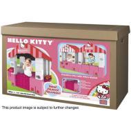 Casetta di Hello Kitty (10895U)