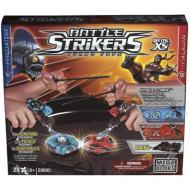 Arena Battle strike Turbo Tops (29895)