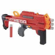 Fucile Nerf Mega Bulldog