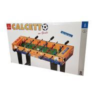 Calcetto Con Gambe (053896)