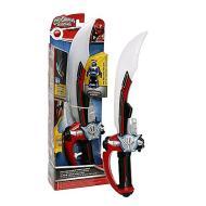 Spada megaforce Power Rangers (38045)