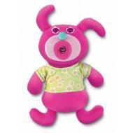 Sing-A-Ma-Jigs - Hot Pink (V6415)