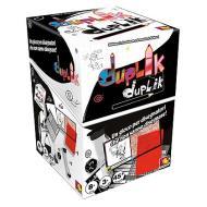 Duplik (GTAV0493)